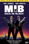 Men in Black Movie Download