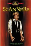 Scanners Movie Download