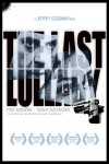 The Last Lullaby Movie Download