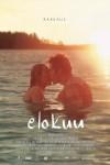 Elokuu Movie Download
