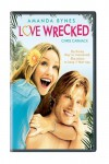 Love Wrecked Movie Download