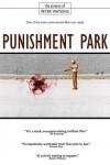 Punishment Park Movie Download