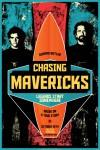 Chasing Mavericks Movie Download