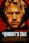 A Knight's Tale Movie Download