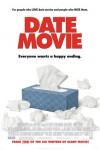 Date Movie Movie Download
