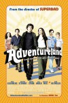 Adventureland Movie Download