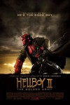 Hellboy II: The Golden Army Movie Download