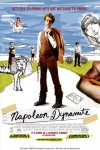 Napoleon Dynamite Movie Download