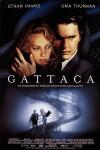 Gattaca Movie Download