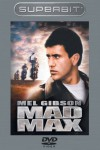 Mad Max Movie Download