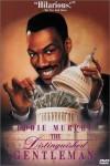 The Distinguished Gentleman Movie Download