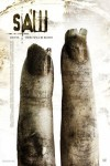 Saw II Movie Download