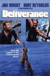 Deliverance Movie Download