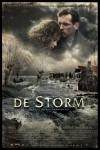De storm Movie Download