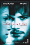 The Butterfly Effect Movie Download