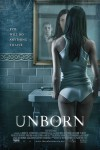 The Unborn Movie Download