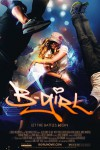 B-Girl Movie Download