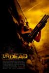 Undead Movie Download