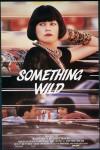 Something Wild Movie Download