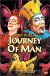 Cirque du Soleil: Journey of Man Movie Download
