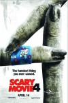Scary Movie 4 Movie Download