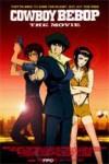 Cowboy Bebop: Tengoku no tobira Movie Download