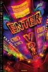 Enter the Void Movie Download