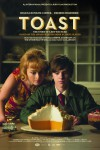 Toast Movie Download
