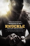 Knuckle Movie Download