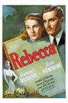 Rebecca Movie Download