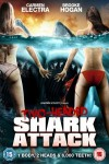 2-Headed Shark Attack Movie Download