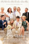 The Big Wedding Movie Download