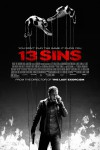 13 Sins Movie Download