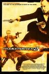 Transporter 2 Movie Download
