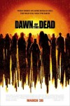 Dawn of the Dead Movie Download