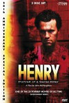 Henry: Portrait of a Serial Killer Movie Download