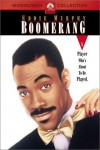 Boomerang Movie Download