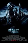 Planet of the Apes Movie Download