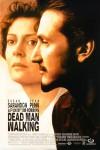 Dead Man Walking Movie Download