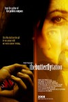 The Butterfly Tattoo Movie Download