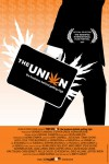 The Union: The Business Behind Getting High Movie Download