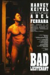 Bad Lieutenant Movie Download
