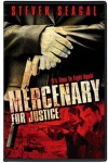 Mercenary for Justice Movie Download