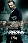 Unknown Movie Download
