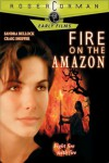Fire on the Amazon Movie Download