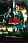 Bay Rong Movie Download