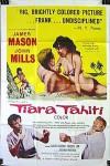 Tiara Tahiti Movie Download