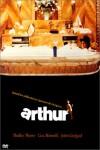 Arthur Movie Download