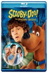 Scooby-Doo! The Mystery Begins Movie Download
