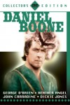 Daniel Boone, Trail Blazer Movie Download